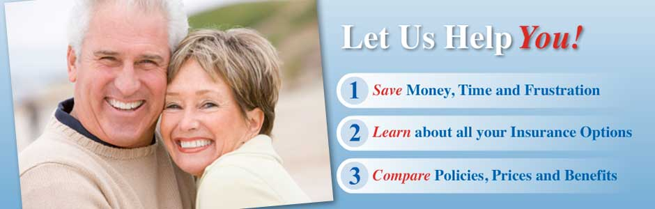 Senior Care Insurance Center