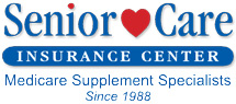 Senior Care Medicare Supplement Specialists